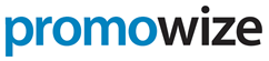 share email promowize logo.png
