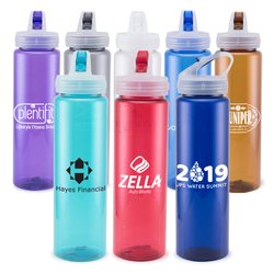 Elite Water Bottle