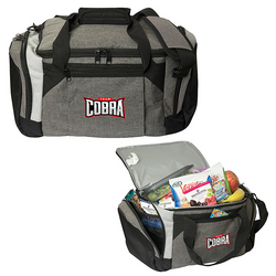 Trail Cooler Bag