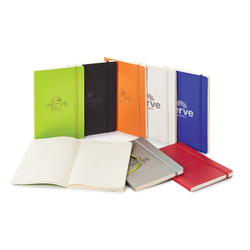 Soft Cover Journal
