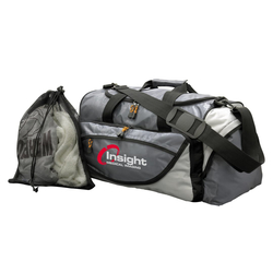 Rural Duffel