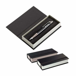 Cooper Single Pen Box