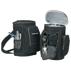 Golf Pro Cooler Bag
