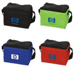 Non Woven Lunch Bag Cooler